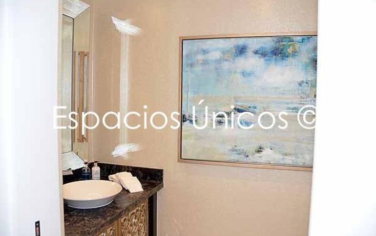 Foto de casa en renta en  , el pedregal, los cabos, baja california sur, 577353 No. 48
