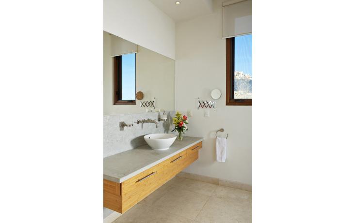 Foto de casa en renta en  , el pedregal, los cabos, baja california sur, 577920 No. 19