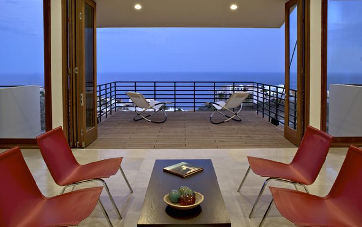 Foto de casa en renta en  , el pedregal, los cabos, baja california sur, 577920 No. 23