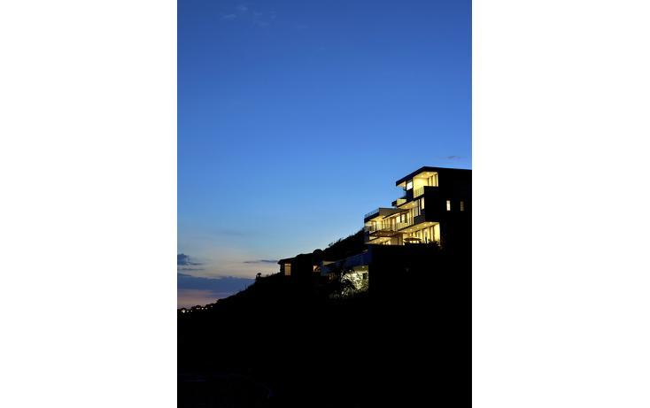 Foto de casa en renta en  , el pedregal, los cabos, baja california sur, 577920 No. 25