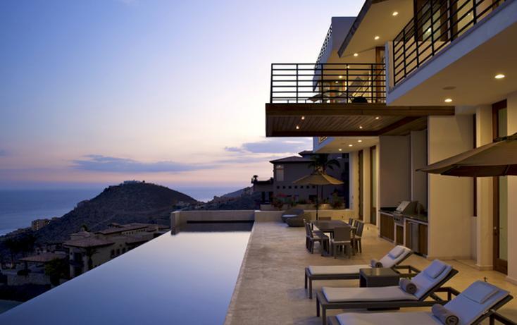 Foto de casa en renta en  , el pedregal, los cabos, baja california sur, 577920 No. 26