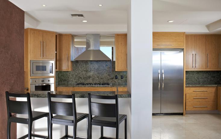 Foto de casa en renta en  , el pedregal, los cabos, baja california sur, 577920 No. 31