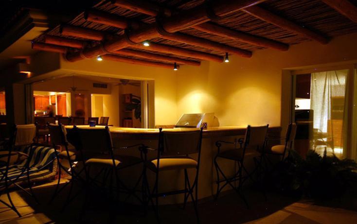 Foto de casa en renta en  , el pedregal, los cabos, baja california sur, 577926 No. 04
