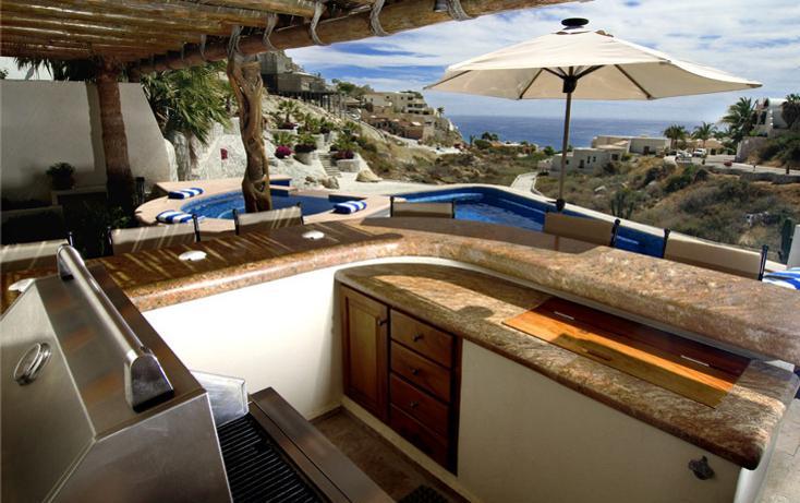 Foto de casa en renta en  , el pedregal, los cabos, baja california sur, 577926 No. 10