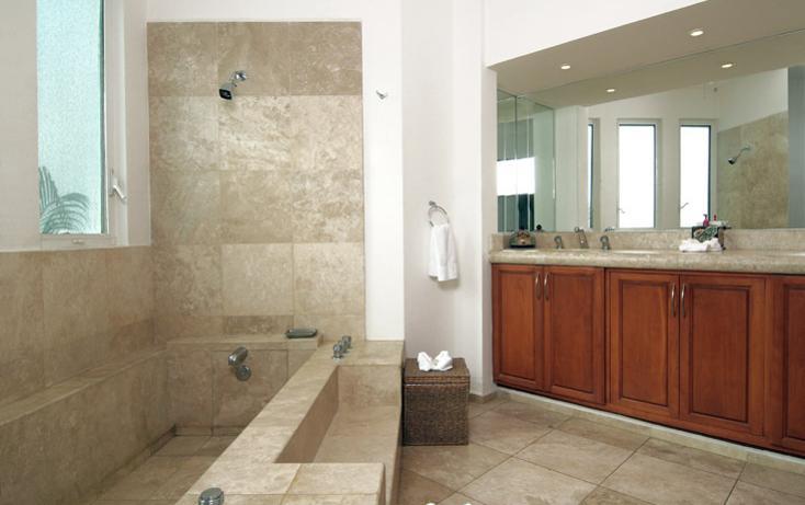 Foto de casa en renta en  , el pedregal, los cabos, baja california sur, 577926 No. 14