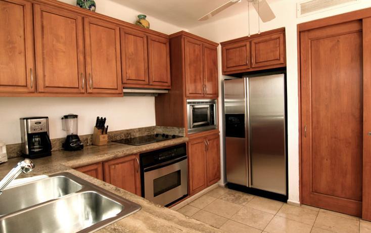 Foto de casa en renta en  , el pedregal, los cabos, baja california sur, 577926 No. 15