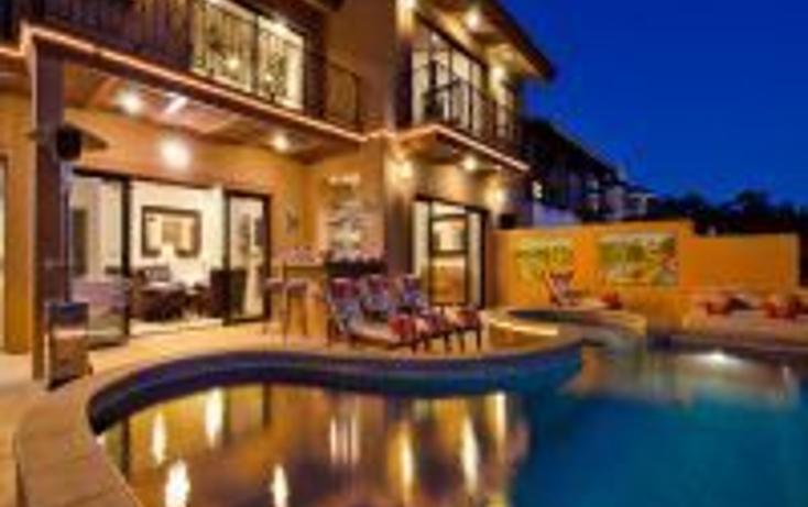 Foto de casa en renta en  , el pedregal, los cabos, baja california sur, 577930 No. 02