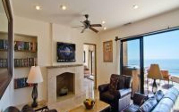 Foto de casa en renta en  , el pedregal, los cabos, baja california sur, 577930 No. 08
