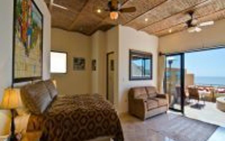 Foto de casa en renta en  , el pedregal, los cabos, baja california sur, 577930 No. 09