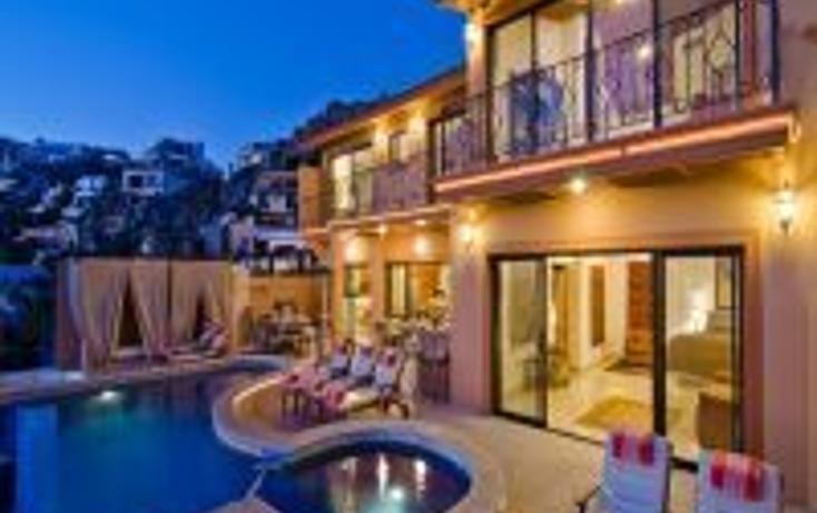 Foto de casa en renta en  , el pedregal, los cabos, baja california sur, 577930 No. 14