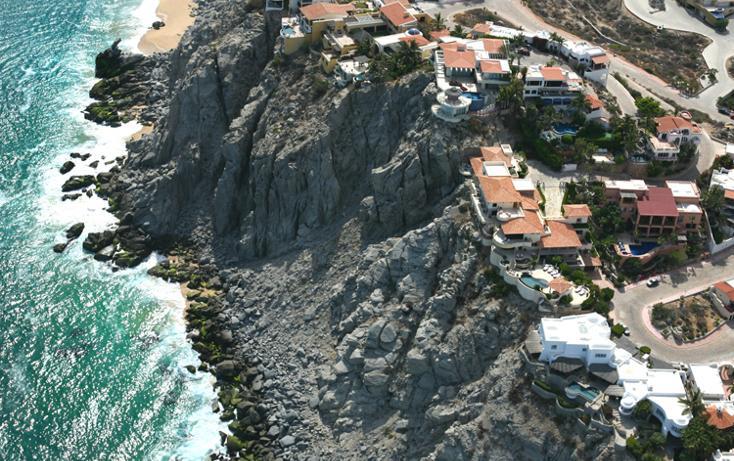 Foto de rancho en renta en  , el pedregal, los cabos, baja california sur, 577932 No. 25