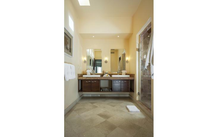 Foto de casa en renta en  , el pedregal, los cabos, baja california sur, 577936 No. 07