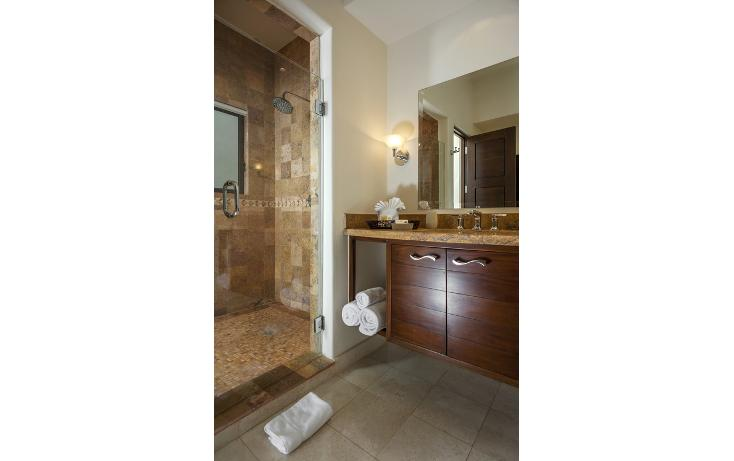Foto de casa en renta en  , el pedregal, los cabos, baja california sur, 577936 No. 08
