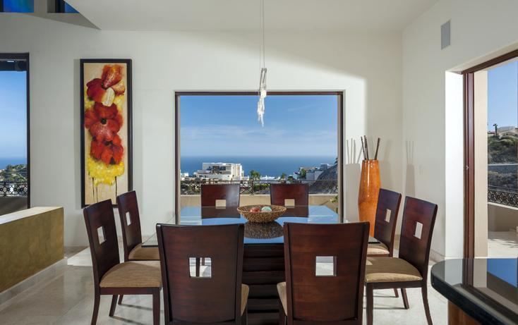 Foto de casa en renta en  , el pedregal, los cabos, baja california sur, 577936 No. 14