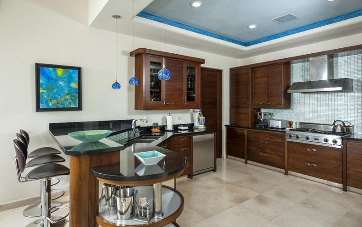 Foto de casa en renta en  , el pedregal, los cabos, baja california sur, 577936 No. 16