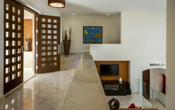 Foto de casa en renta en  , el pedregal, los cabos, baja california sur, 577936 No. 20