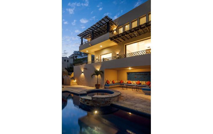Foto de casa en renta en  , el pedregal, los cabos, baja california sur, 577936 No. 21