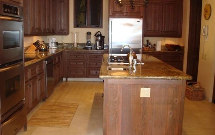 Foto de casa en renta en  , el pedregal, los cabos, baja california sur, 577940 No. 04