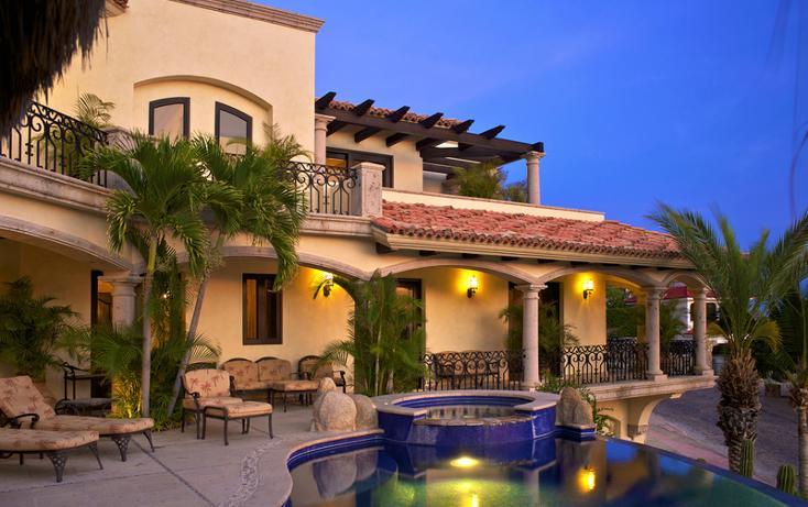 Foto de casa en renta en, el pedregal, los cabos, baja california sur, 577943 no 01