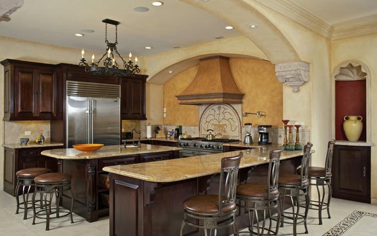 Foto de casa en renta en, el pedregal, los cabos, baja california sur, 577943 no 03