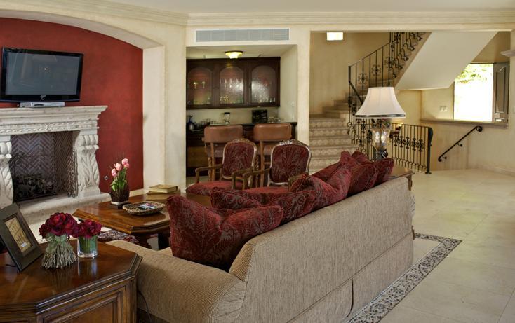 Foto de casa en renta en, el pedregal, los cabos, baja california sur, 577943 no 05