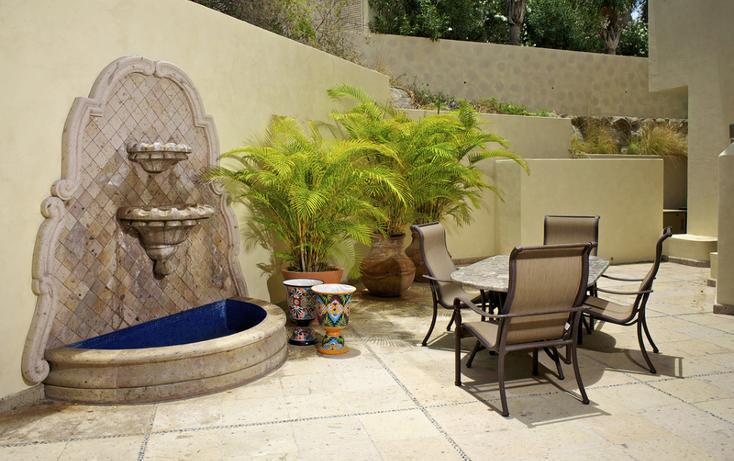 Foto de casa en renta en, el pedregal, los cabos, baja california sur, 577943 no 08