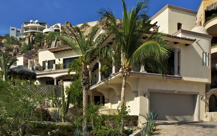 Foto de casa en renta en, el pedregal, los cabos, baja california sur, 577943 no 22
