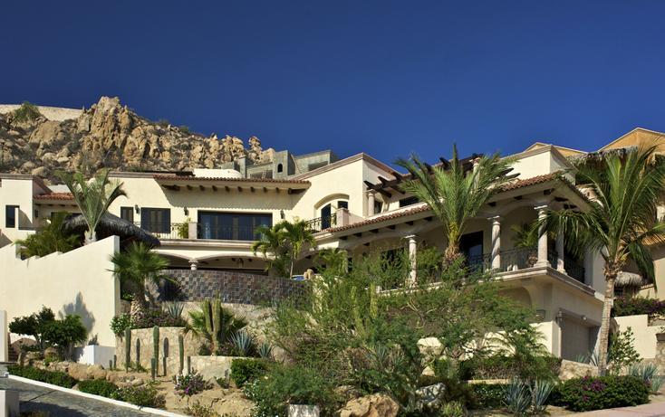 Foto de casa en renta en, el pedregal, los cabos, baja california sur, 577943 no 23
