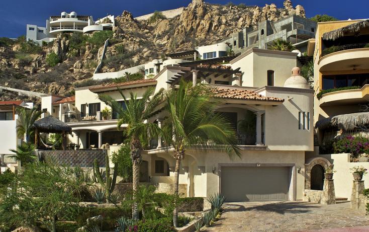 Foto de casa en renta en, el pedregal, los cabos, baja california sur, 577943 no 26