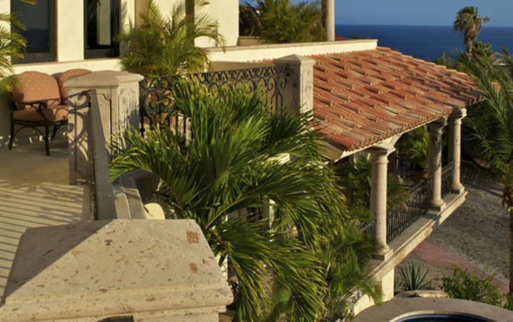 Foto de casa en renta en, el pedregal, los cabos, baja california sur, 577943 no 34