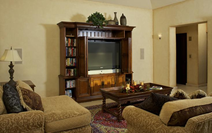 Foto de casa en renta en, el pedregal, los cabos, baja california sur, 577943 no 36