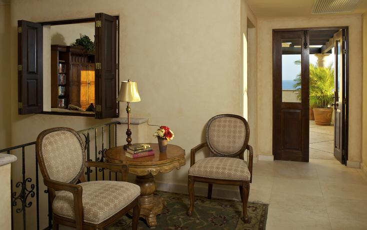 Foto de casa en renta en, el pedregal, los cabos, baja california sur, 577943 no 38