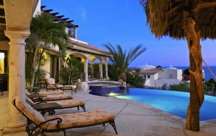 Foto de casa en renta en, el pedregal, los cabos, baja california sur, 577943 no 41