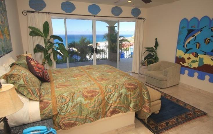 Foto de casa en renta en  , el pedregal, los cabos, baja california sur, 577951 No. 03