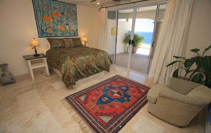 Foto de casa en renta en, el pedregal, los cabos, baja california sur, 577951 no 05