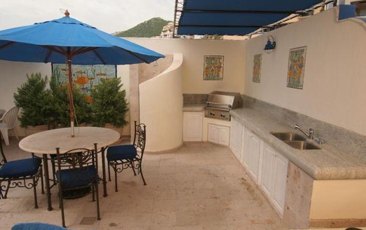 Foto de casa en renta en, el pedregal, los cabos, baja california sur, 577951 no 08