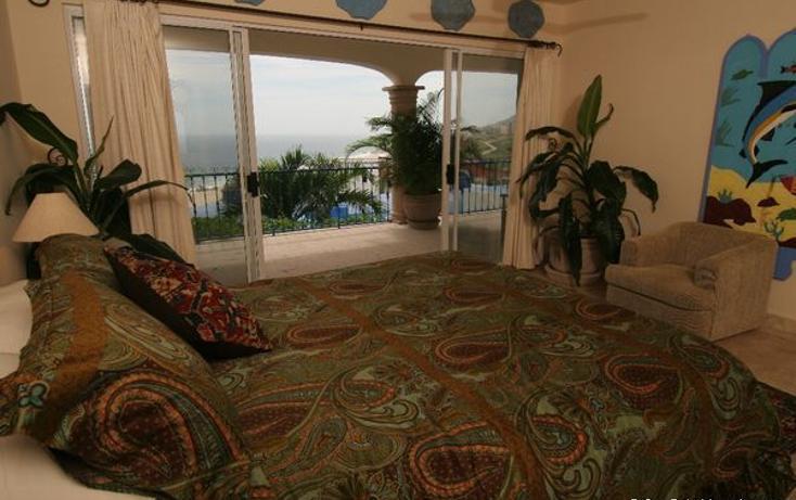 Foto de casa en renta en, el pedregal, los cabos, baja california sur, 577951 no 10