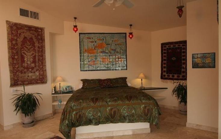 Foto de casa en renta en, el pedregal, los cabos, baja california sur, 577951 no 11