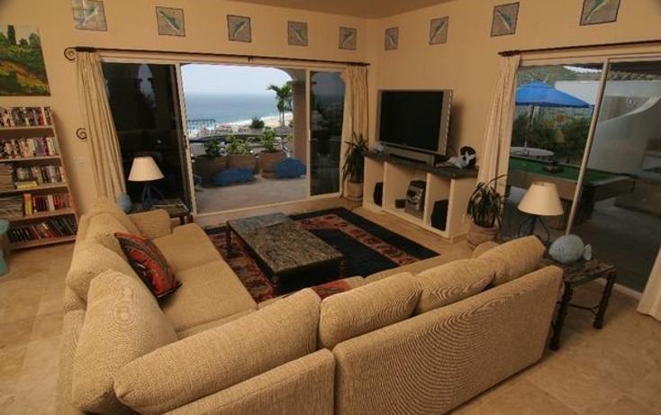 Foto de casa en renta en, el pedregal, los cabos, baja california sur, 577951 no 12