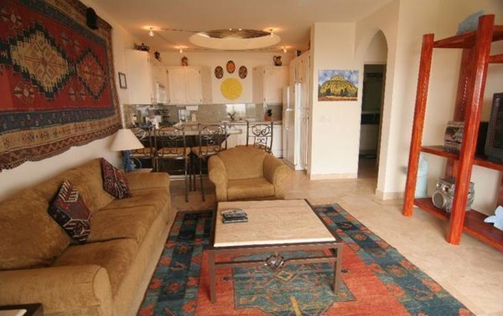 Foto de casa en renta en  , el pedregal, los cabos, baja california sur, 577951 No. 18