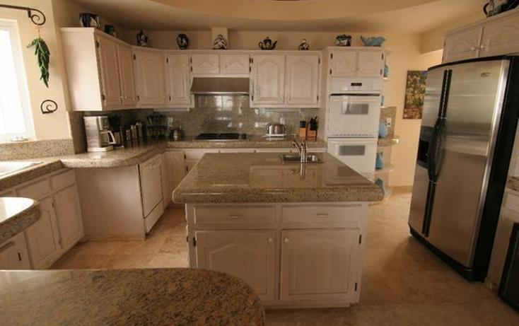 Foto de casa en renta en  , el pedregal, los cabos, baja california sur, 577951 No. 19