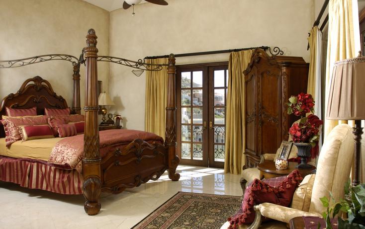 Foto de casa en renta en  , el pedregal, los cabos, baja california sur, 577954 No. 04