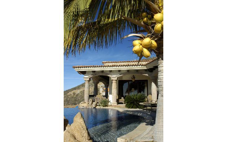 Foto de casa en renta en  , el pedregal, los cabos, baja california sur, 577954 No. 05