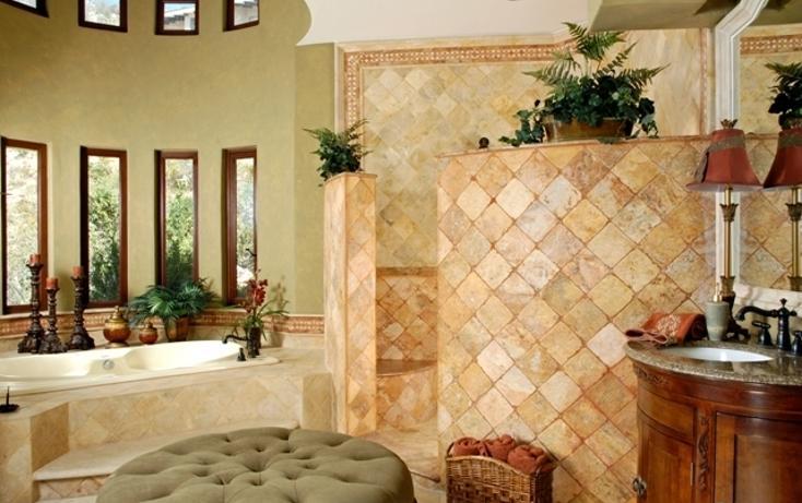 Foto de casa en renta en  , el pedregal, los cabos, baja california sur, 577954 No. 06
