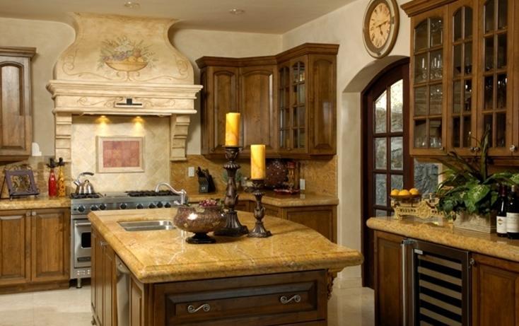Foto de casa en renta en  , el pedregal, los cabos, baja california sur, 577954 No. 10