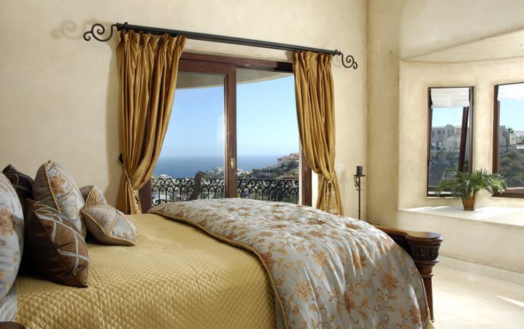 Foto de casa en renta en  , el pedregal, los cabos, baja california sur, 577954 No. 12