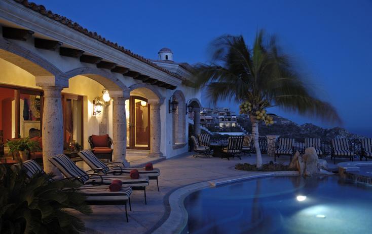 Foto de casa en renta en  , el pedregal, los cabos, baja california sur, 577954 No. 15