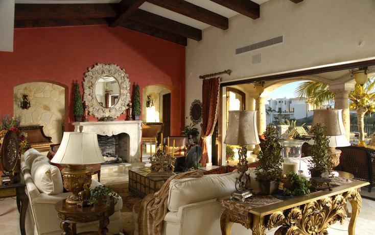 Foto de casa en renta en  , el pedregal, los cabos, baja california sur, 577954 No. 18
