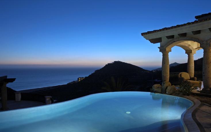Foto de casa en renta en  , el pedregal, los cabos, baja california sur, 577954 No. 20