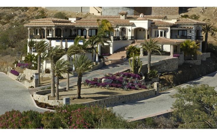 Foto de casa en renta en  , el pedregal, los cabos, baja california sur, 577954 No. 21
